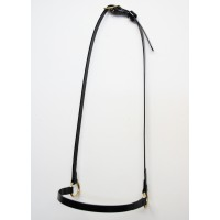 Other Halters